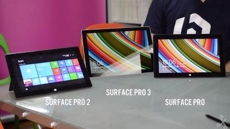 surface-modelos.jpg