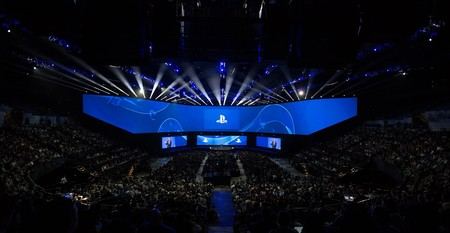 Sony E3 2017: La presentación que tendrá menos charla y más acción