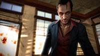 El nuevo vídeo de 'Far Cry 3' nos permite conocer a Hoyt, el tirano loco