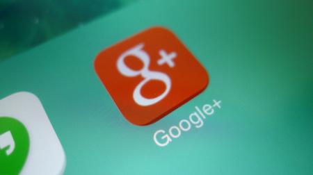 Google Fotos podría actualizarse con mejoras en la experiencia general