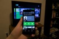 Xbox SmartGlass ahora te permite ver TV en el móvil gracias al sintonizador TDT de la Xbox One