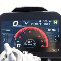 Foto 150 de 153 de la galería bmw-s-1000-rr-2019-prueba en Motorpasion Moto