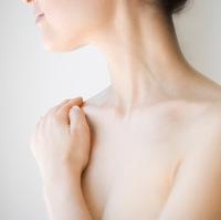 Liposucción de hombros, ¿será verdad?