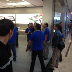 Foto 80 de 100 de la galería apple-store-nueva-condomina en Applesfera