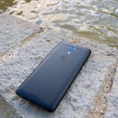 Foto 30 de 33 de la galería diseno-del-energy-phone-max-3 en Xataka Android