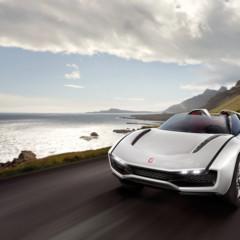 Foto 12 de 21 de la galería italdesign-giugiaro-parcour-coupe-y-roadster-1 en Motorpasión