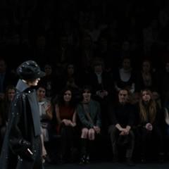 Foto 23 de 71 de la galería jesus-del-pozo-en-la-cibeles-fashion-week-otono-invierno-20112012 en Trendencias
