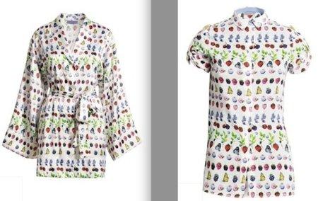 La colección Crucero de Versace for H&M no se venderá en España, ¿porqué?