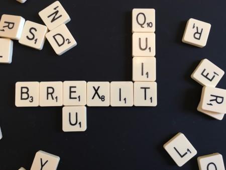 Como Le Sentaria El Brexit A Espana 5