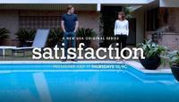 'Satisfaction', la serie cuyo estupendo piloto es su gran condena