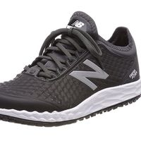 Chollo en Amazon: zapatillas deportivas New Balance Vado v1 desde 28,55 euros