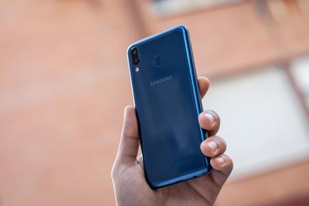 Móviles en oferta: Samsung Galaxy M20, Xiaomi Redmi 6A y Huawei P30 Lite a mejor precio
