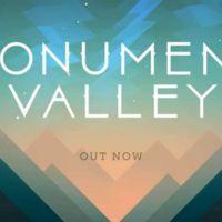 Monument Valley, gratuito por tiempo limitado en la App Store
