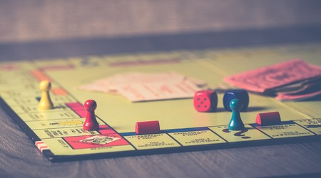Estos son los 22 juegos de mesa para toda la familia más vendidos en Amazon: desde Dobble hasta Bang!