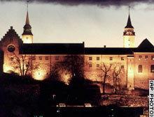 Oslo: la ciudad más cara del mundo