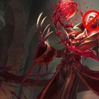 Vladimir, crónica de un nerf anunciado: Parche 6.18 de League of Legends