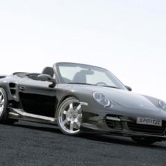 sportec-sp600-porsche-911-turbo-convertible