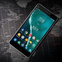 Google ha comenzado a ofrecer soporte técnico a la inabarcable comunidad Android a través de Twitter