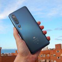 """Xiaomi renombrará los smartphones y productos Mi para """"unificar su presencia de marca global"""": """"Xiaomi"""" será su nueva marca premium"""