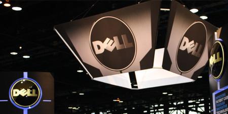 A Dell le interesa el mercado de la tecnología para llevar puesta