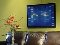Tu ADN decorando tu casa