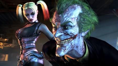 Ya es oficial: tendremos los dos primeros Batman Arkham en PS4 y Xbox One en julio