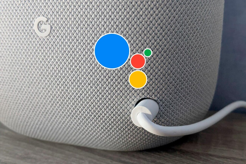 Anonimato en los altavoces y pantallas de Google: el Modo invitado ya funciona en español