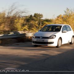 Foto 4 de 31 de la galería volkswagen-golf-bluemotion-16-tdi-prueba en Motorpasión