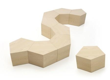 mesa pent 3