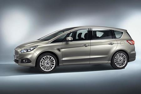 ford_s-max_3-1.jpg
