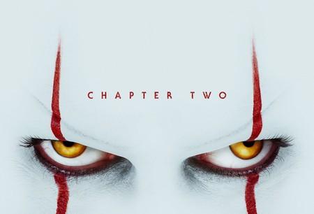 'It: Capítulo 2' presenta su aterrador y sangriento trailer oficial: llegará el 6 de septiembre a los cines