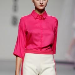 Foto 3 de 16 de la galería moises-nieto-ss-2012 en Trendencias
