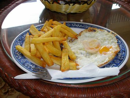 Patatas Vietnam