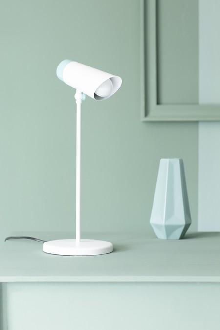 Lámparas de diseño Leroy Merlin