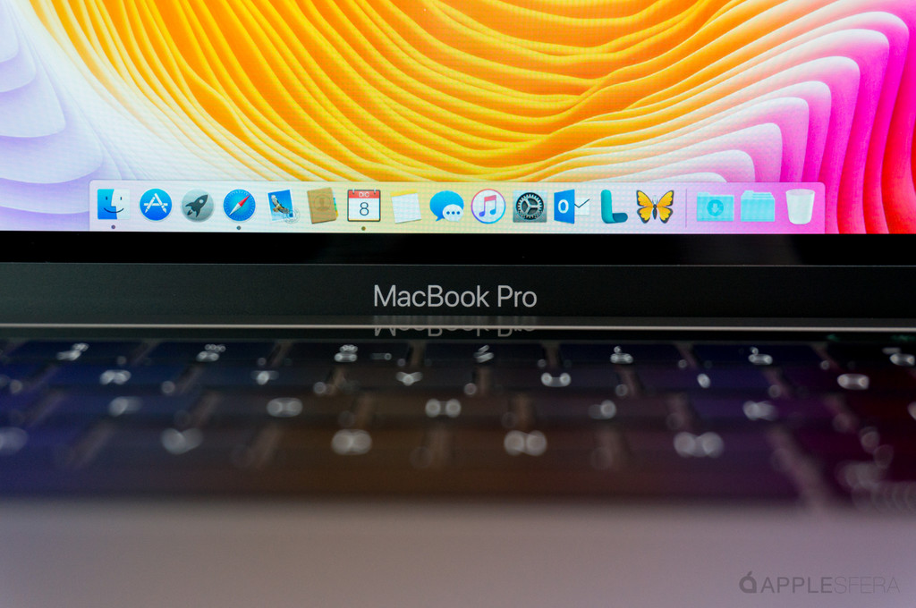 Analisis Macbook Pro 2016 Applesfera 10