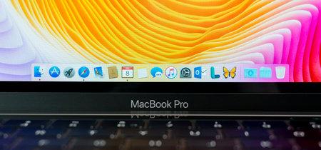 Apple reduce la lista de MacBook Pro que acepta para reparar problemas gráficos