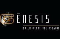 Vuelve Génesis sin Verónica Sánchez