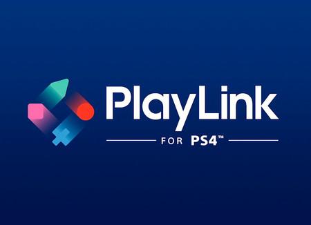 PS4 PlayLink, nueva tentativa de Sony para conectar móviles con la PS4