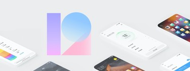 MIUI 12: all the news of the Xiaomi customization layer and which phones will receive the update