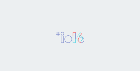 Cinco cosas que esperamos de Google I/O 2016