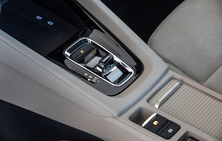 Škoda Octavia 2020