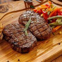 El exceso de carne roja parece que empeora varios indicadores de salud, según el primer metaanálisis que se hizo al respecto