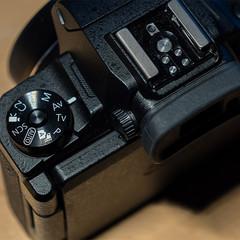 Foto 31 de 36 de la galería canon-powershot-g1x-mark-iii en Xataka Foto