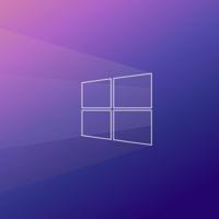 Microsoft pone fecha de caducidad a Windows 10: conoce cuándo cesará el soporte