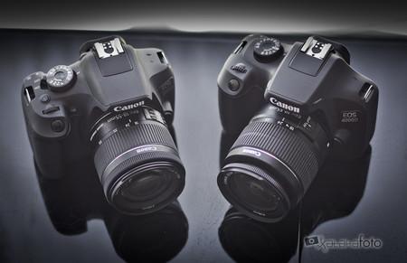 Canoneos2000d 4000d 5