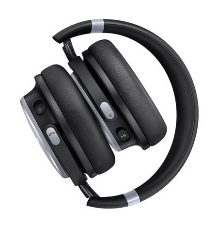 Uk Feature Wireless Akg Headphones Y600nc