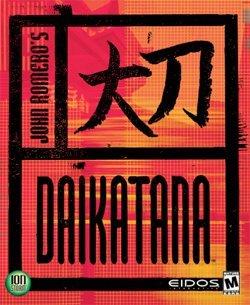 daikatana1.jpg