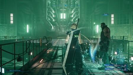 Final Fantasy Vii Remake 20210302130054