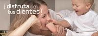 Institutos Odontológicos Clínicas Dentales con descuentos para las Familias Numerosas federadas