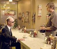 Viggo Mortensen, Ed Harris y Renée Zellweger en 'Appaloosa'